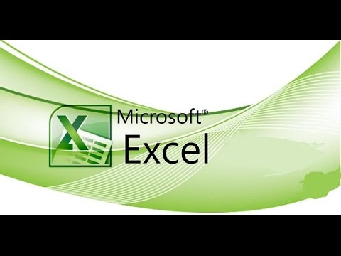 MS Excel tips in Urdu…formula for Petrol Pump 9
