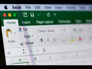 Best Excel Tips for Stunning Visuals