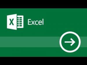 Excel Tips und Tricks die du noch nicht kanntest Teil 3