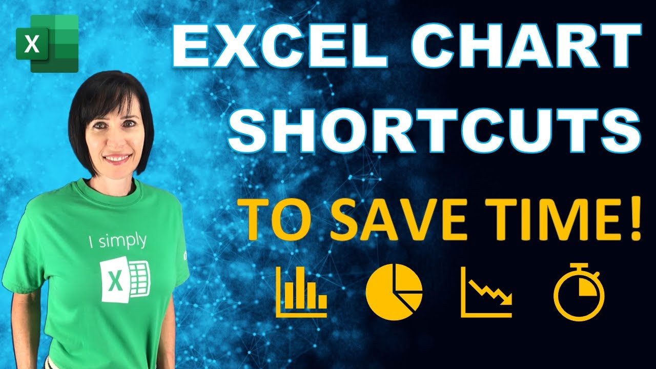 Pro Excel Chart Tips for Rapid Report Creation!