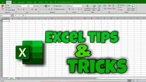 How To Use SUMIF Function In MS Excel   Excel Tips & Tricks   S Talk